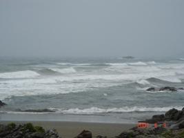 荒れた海2.JPG